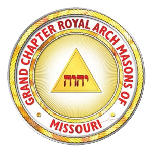 Grand Master's Royal Arch Class - Jefferson City (changed 1/20/18) @ Jefferson City Masonic Lodge | Jefferson City | Missouri | United States