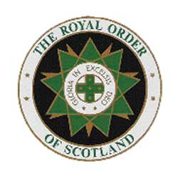 Royal Order of Scotland @ Embassy Suites by Hilton Denver International Airport | Denver | Colorado | United States