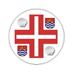 St. Thomas of Acon, Columbia - See Schedule Below @ Columbia Masonic Lodge | Columbia | Missouri | United States