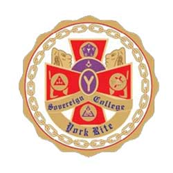 York Rite Sovereign College 60th General Assembly @ Hyatt Regency | Dallas | Texas | United States