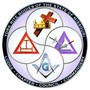 Regional York Rite Conference and Conclave @ Kansas City Masonic Temple | Kansas City | Missouri | United States