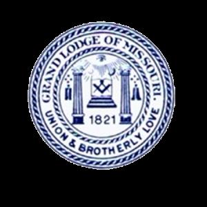 Masonic Youth Day @ Masonic Complex in Columbia Missouri | Columbia | Missouri | United States
