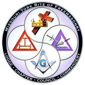 GYR Finance and Grand Officer Meeting @ Jefferson City Masonic Temple | Jefferson City | Missouri | United States