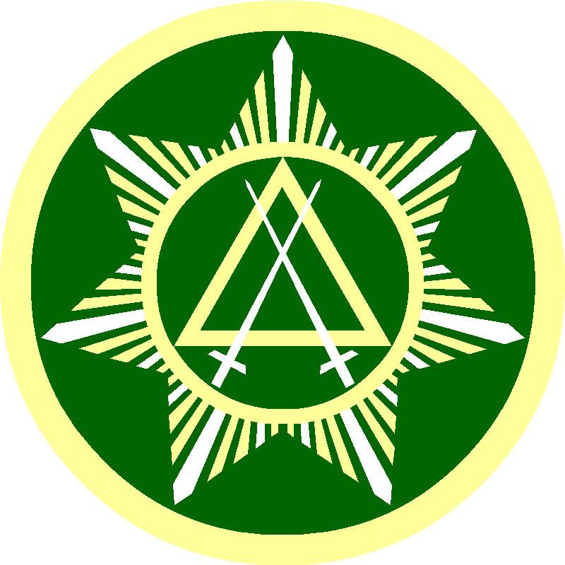 Tipperary Council No. 62, Knight Masons - Fayette @ Fayette Masonic Lodge