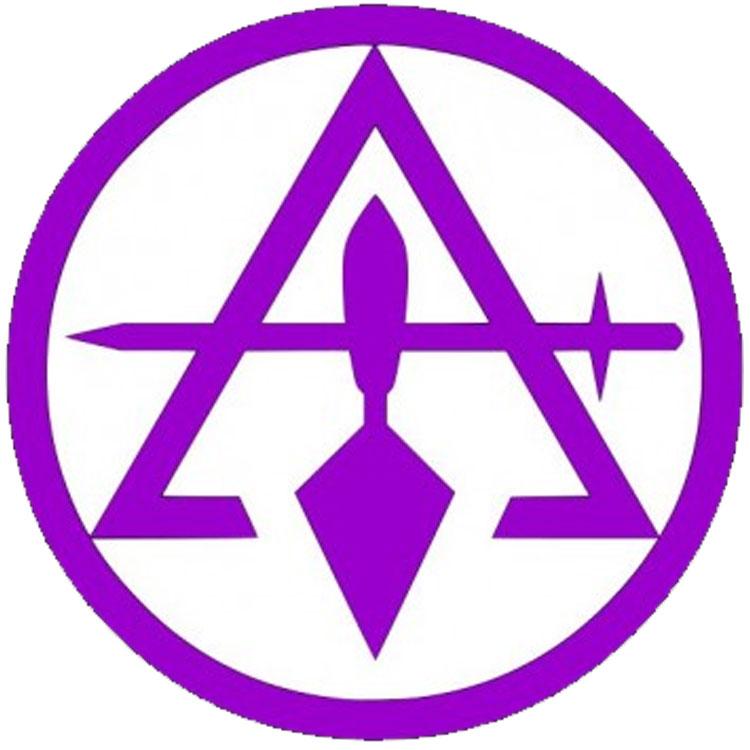 Independence Cryptic Council #49 White Elephant Dinner and Auction @ Independence Masonic Lodge | Independence | Missouri | United States