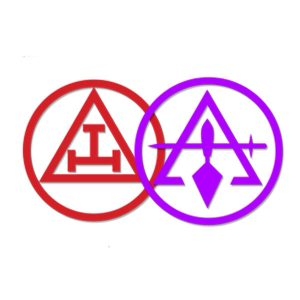 Kansas City York Rite Festival - Chapter & Council @ Ivanhoe Masonic Temple        